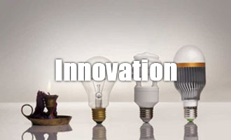 Change, Challenge and Innovation Organizational and Culture Change