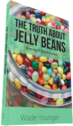 The Truth About Jelly Beans